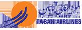 شرکت هواپیمایی تابان - فهیم گشت