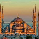 ارزان ترین هتل های استانبول ترکیه
