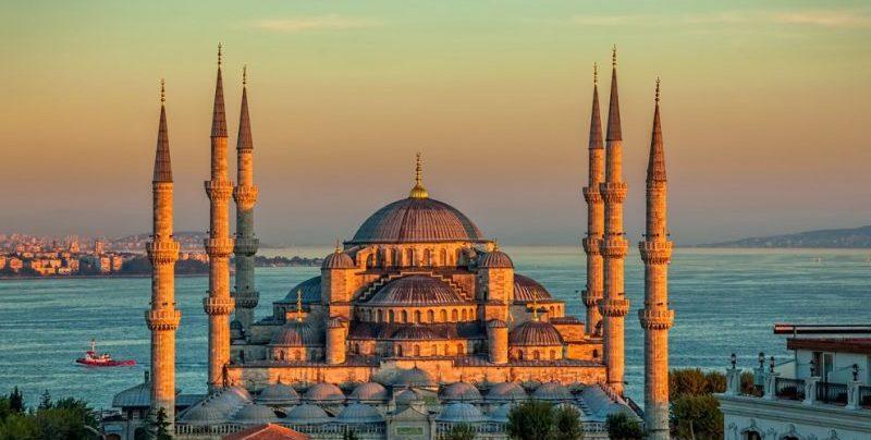 ارزانترین هتل های استانبول - ترکیه