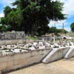 مینی سیام پاتایا ، پارک ماکتهای آثار باستانی جهان
