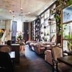 معرفی رستورانهای باتومی