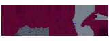 شرکت هواپیمایی قطری - فهیم گشت